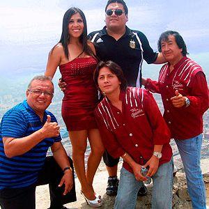 Grupo Guinda