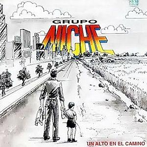 Grupo Niche