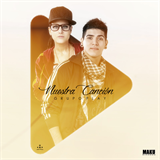 Nuestra Cancion (Single)