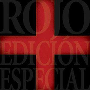 Grupo Rojo
