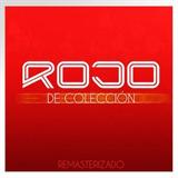 Rojo De Colección Remasterizado