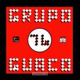Guaco 76