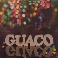 Guaco