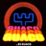 Guaco es Guaco
