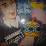 Guacos Del Zulia 66