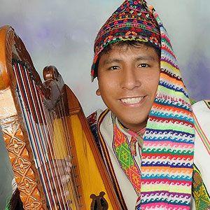 Gualberto Apaza