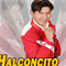 Halconcito Del Sur