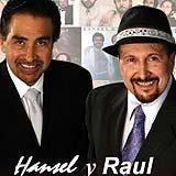 Hansel y Raùl