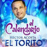 El Calendario (Single)