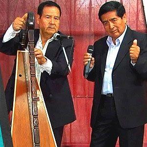 Hermanos Pacheco