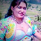Hiladia Corazon