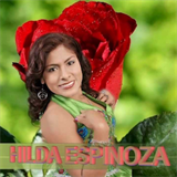 Hilda Espinoza