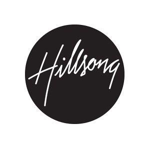 Hillsong Live
