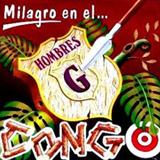 Milagro En El Congo