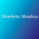 Humberto Mendoza
