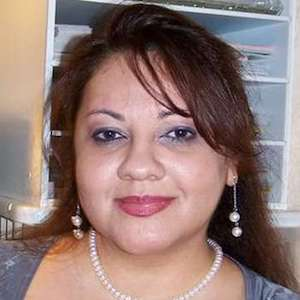 Ida Gonzales