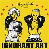 Ignorant Art
