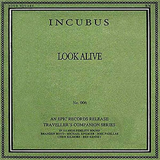 incubus look alive - photo #5