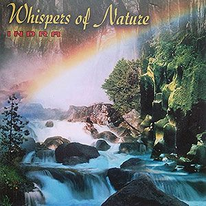Whispers from Nature - An Inspiring Collection of Haiku Poems