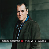Vuelvo A Madrid (Single)