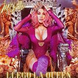 Llego La Queen