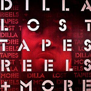 Letra Hula Hoop - De La Ghetto - dicelacancioncom