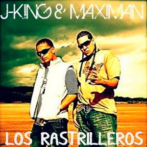 J King Y Maximan Pictures 61