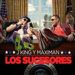 J King Y Maximan Pictures 66