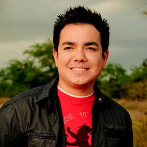 Jacobo Ramos