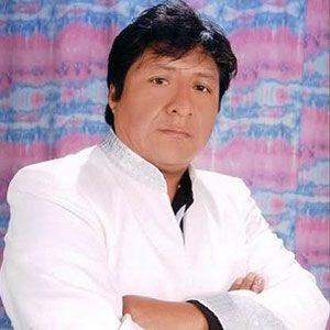 Javier Dolores