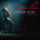 Paloma Negra Desde Monterrey