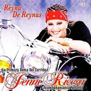 Reyna De Reynas