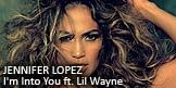Im Into You Ft Lil Wayne