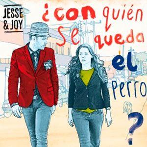 Jesse & Joy