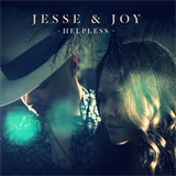 Helpless (Single)