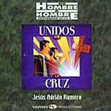 Unidos Por La Cruz