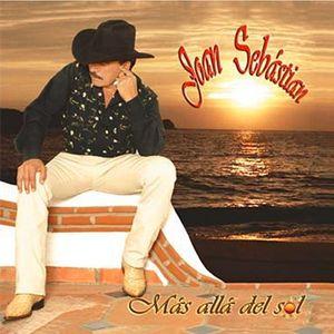 letras de canciones de joan sebastian mas alla: