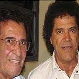 Joao Mineiro e Marciano