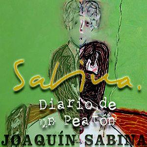letras de canciones joaquin sabina nos sobran: