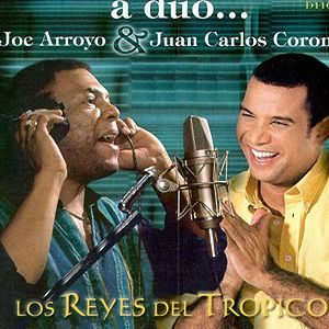 Joe Arroyo