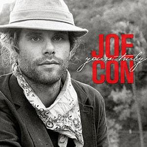 Joe Con