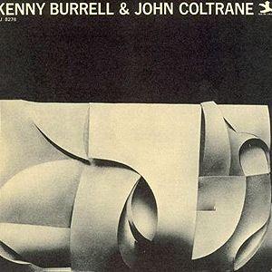 Kenny Burrell Quartet The The Tender Gender