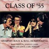 Class of 55