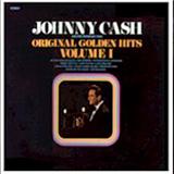 Original Golden Hits, Volume I