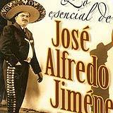 Jose Alfredo Jimenez