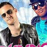 Rayos De Sol Ft J King &amp; Maximan