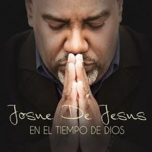 Josue De Jesus