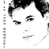 1 Es Juan Gabriel