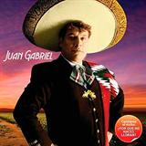 Juan Gabriel 2010