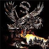 Metal Works '73 - '93